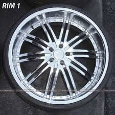 Used 24 Rims Used 24 Inch Rims Images Reverse Search