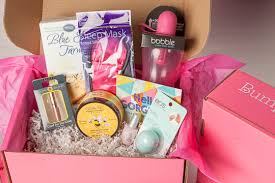 Best Friend Gift Basket The Best Gifts For A Pregnant Friend Bump Boxes Bump Boxes