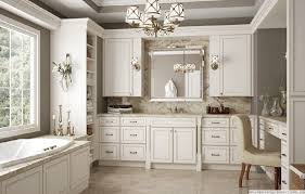 Kitchen Cabinets York Pa by Grey Kitchen Walls With Antique White Cabinets Monsterlune