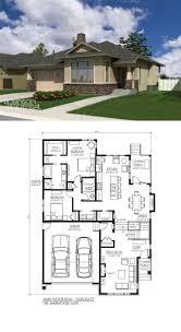 retirement home plans home design best images about floors on pinterest halifax