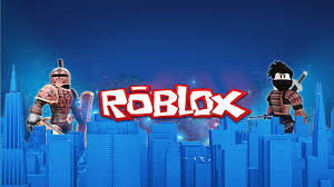 free robux generator unlimited roblox robux and tix hack