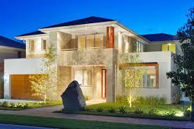 contemporary home plans with photos contemporary house plans 1000 ideas about contemporary house plans