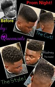 barbershop in orlando fl that does horseshoe flattop farmboy another young man decides to try out a nice neat