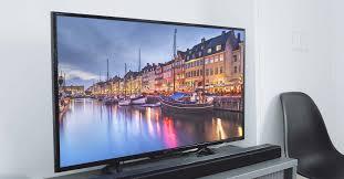 få danmarks billigste tv pakker til under 250 kr md samlino dk