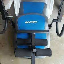 body fit inversion table find more body fit inversion table for sale at up to 90 off