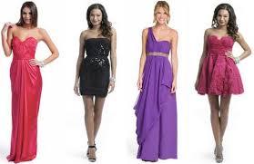 rent the runway prom dresses rent a prom dresses dresses