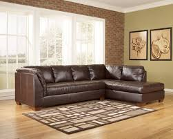 Comfortable Leather Couch Living Room Furniture Interior Ideas Leather Sectionals On Sale