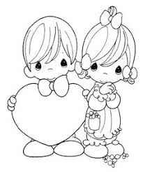 precious moments alphabet coloring pages more precious moments coloring pages bjl freebies pinterest