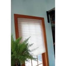 Comfort Bay Curtains Comfort Bay Tempo Grey Curtain Panel Dollar General Mini Me U0027s