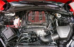 camaro transmission chevrolet bie wonderful camaro v6 specs subaru brz limited