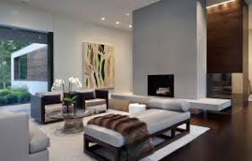 perfect home design quiz perfect home design quiz archives references house ideas wallpaper