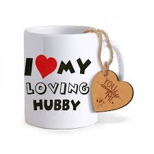 heart shaped mug valentine gifts for husband coffee mug with heart shaped wooden