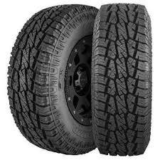 jeep sport tires jeep tires wranglers roading all terrain mudding