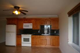 apartment unit 1 at 156 marina avenue key largo fl 33037 hotpads