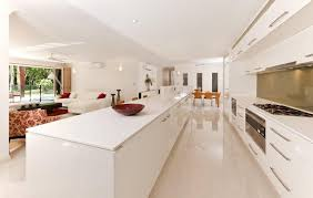 everything you need to know about finding a kitchen builder