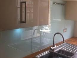 küche spritzschutz folie spritzschutz und küchenrückwände im überblick