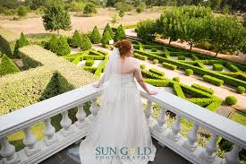 hill country wedding venues hill country weddings near san antonio the gardens of