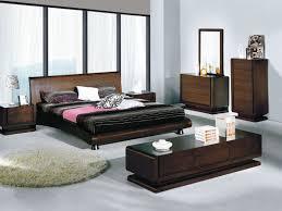 Mirrored Bedroom Furniture Set Mirror Bedroom Furniture Sets U2013 Bedroom At Real Estate