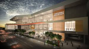 san antonio convention center floor plan meetings visitsanantonio com san antonio meetings events