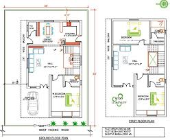 floor plan mansani constructions pvt ltd laxmi ganapathi