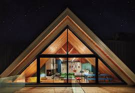 a frame cabin designs beautiful a frame home designs ideas amazing house decorating