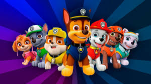 12 paw patrol coloring pages got coloring pages