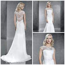 wedding dress ireland agnes sell my wedding dress online sell my wedding dress