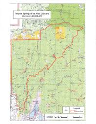 Idaho County Map Friday Dixie Area Noble Fire Forces Evacuations In Cook Ranch