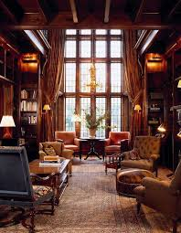 Traditional English Home Decor 988 Best Country Manor Style Images On Pinterest English