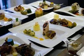 cuisine japonaise traditionnelle stage cuisine le cordon bleu superior cuisine