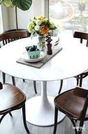 dining room ideas for apartments dining furniture stupendous simple design small apartment dining