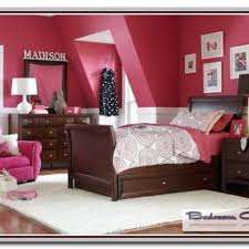 Kids Bedroom Sets Walmart Kids Bedroom Sets Walmart Bedroom Galerry
