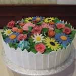 dutch epicure bakery cake gallery dutch epicure bakery
