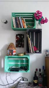 unique wood pallet ideas that are easy to make recycled things
