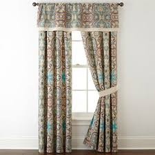 Jcpenney Home Decor Curtains Jcpenney Home Bedroom Curtains U0026 Decor For Bed U0026 Bath Jcpenney