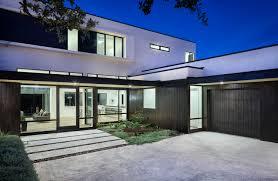richardson architect clark richardson architects