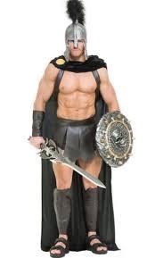 costumes for men top 10 fancy dress costumes for men ebay
