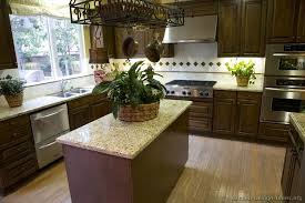 black walnut wood kitchen cabinets item walnut kitchen cabinets dw40