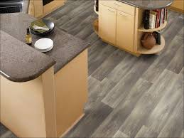 Shaw Epic Flooring Reviews by Architecture Magnificent Top Rated Vinyl Flooring Vinyl Wood
