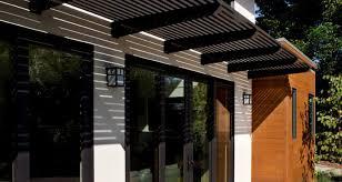 Patio Furniture Palo Alto Pergola Overwhelming Patio Furniture Ideas Presents Special