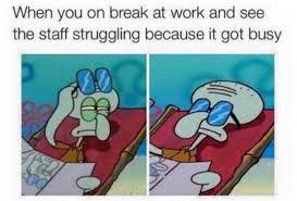Memes Of Spongebob - 30 funny spongebob memes from the depths of bikini bottom