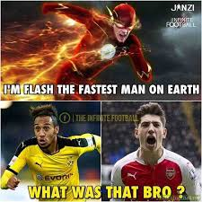 Soccer Memes - 20 funny soccer memes every fan needs to see sayingimages com