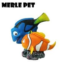 compare prices on nemo fish tanks shopping buy low price