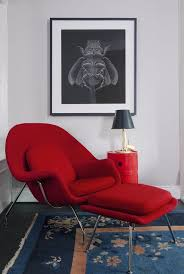82 best desin town u0026 womb chair images on pinterest womb chair