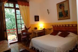 chambres d h es insolites demeure rosa enia pays basque maison d hôtes et hébergement
