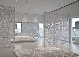 dividers stunning cool room dividers room divider ideas diy