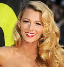 retro hairstyles that are in style celebrity hairstyle inspiration