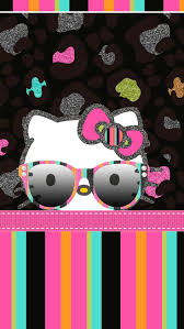 pretty halloween backgrounds 643 best hello kitty images on pinterest hello kitty wallpaper