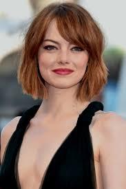 mod le coupe de cheveux modele coupe de cheveux meilleur coupes de cheveux a idee vos