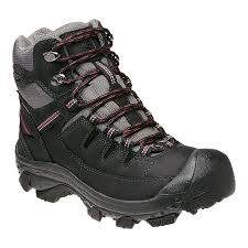 s winter hiking boots canada s boots atmosphere ca